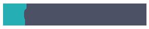Calidad de Aire Logo