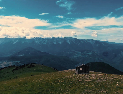 Andorra Turisme pone el foco en la calidad del aire del país